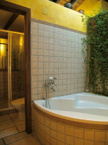 boutique hotels in valencia community  163