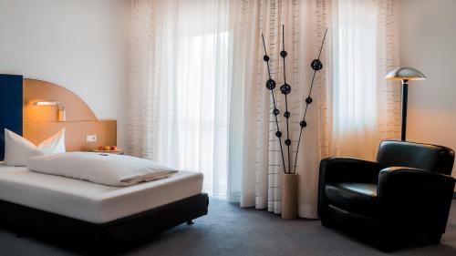 Albertinum Hotel