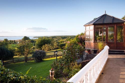 Shannonview Self Catering
