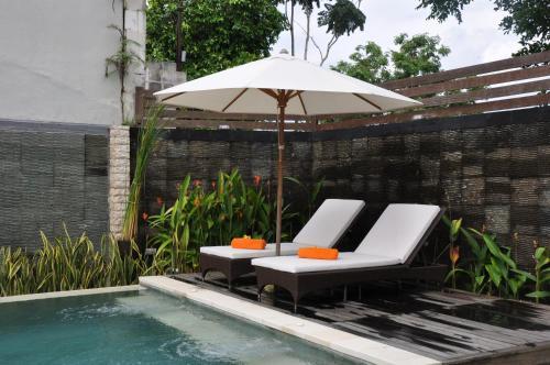 Villa Bali Bukit