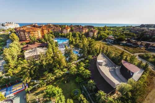 Vera Stone Palace Resort - All Inclusive