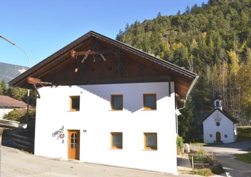 Landhaus Waldesruh