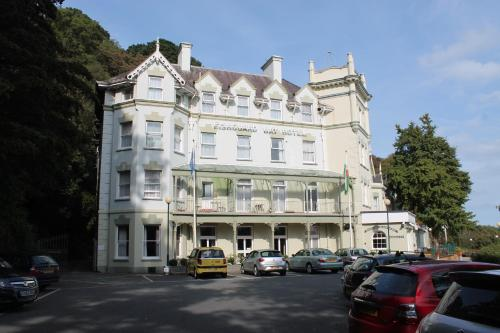 Fishguard Bay Hotel