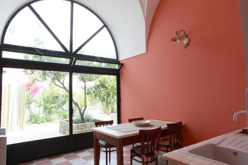 Palazzo Don Alberto
