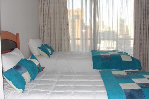 Apartment Viña Playa Casino