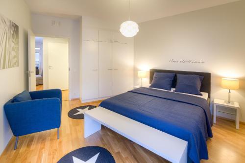 Accommodation Overnight Finland