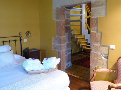 boutique hotels in cantabria  200