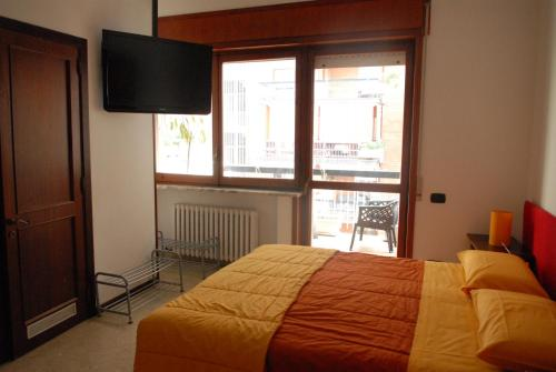 Bed & Breakfast Maricentro Taranto