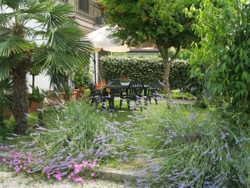 Sistemazioni a Montegrotto Terme comprare Prezzi
