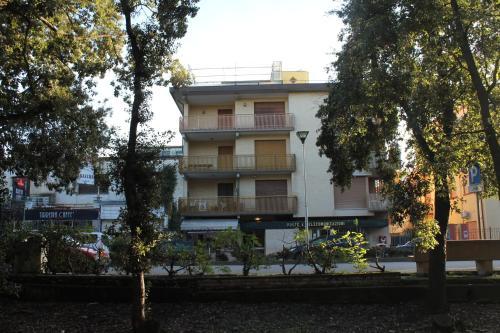 Appartamento Tirrenia