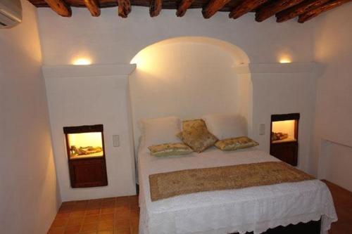 Villa in San Lorenzo III