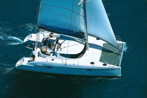 Boat in Mallorca (12 metres) 5