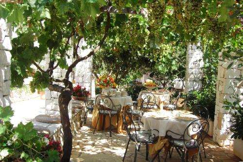 莎里諾拉農莊酒店