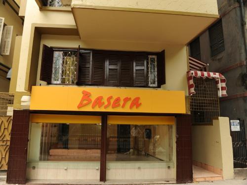 Basera Guest House