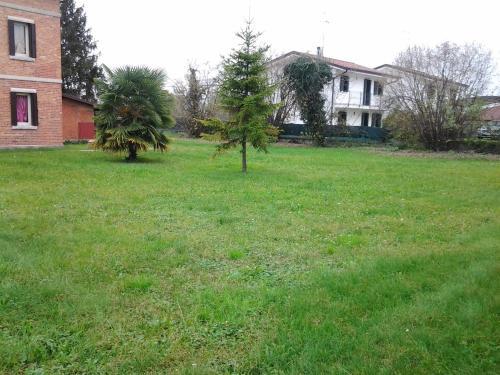 Holiday home C/ De La Camamil 16, casa