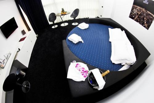 Hotel Class Lamezia