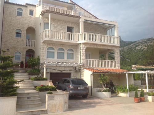 Villa Roberta