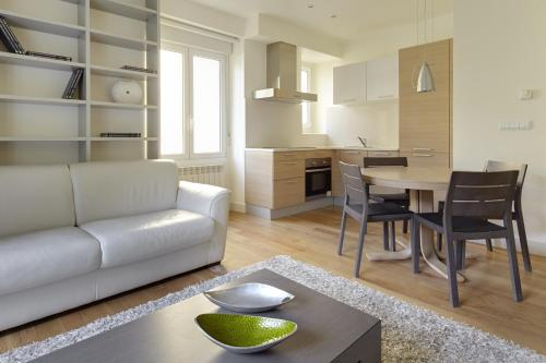 Laket Apartment by FeelFree Rentals