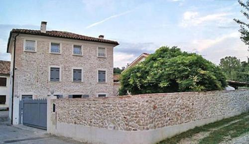 Country House Borgo Faveri