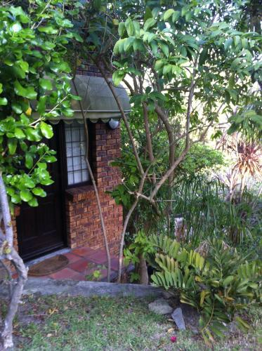 108onClovelly