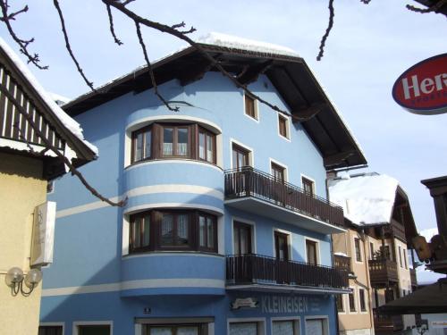 Haus Kleineisen