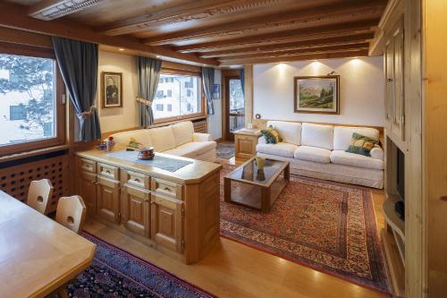 Cortina d\'Ampezzo: i 10 migliori appartamenti - Appartamenti ...
