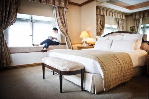 호텔 드 방돔