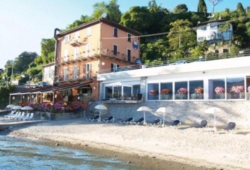 Hotel Beata Giovannina