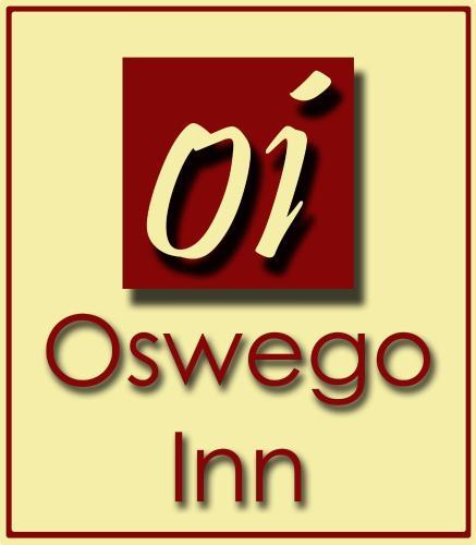 Oswego Inn