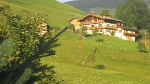 Viehhofbauer