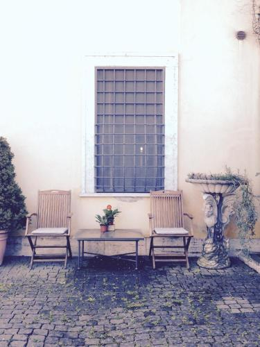 Sibilla Albunea, Tivoli Terme – Prezzi aggiornati per il 2018