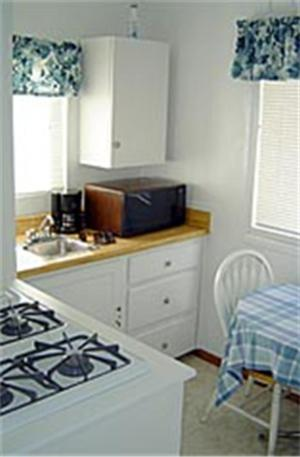 ca for remodel big less about trend bear best perfect with home cabins design