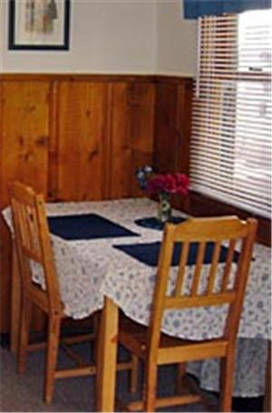 from permanent for vacation ca cabins rent less cabin big vacasa bear rentals top