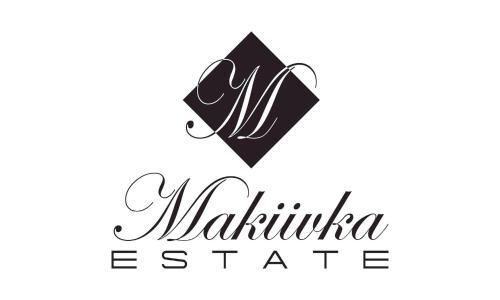 Makiivka Estate