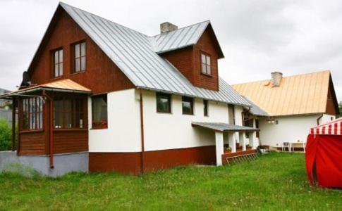 Hostel Asiris Nuna