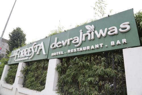 Devraj Niwas