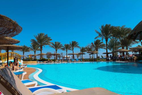 Royal Grand Sharm Resort