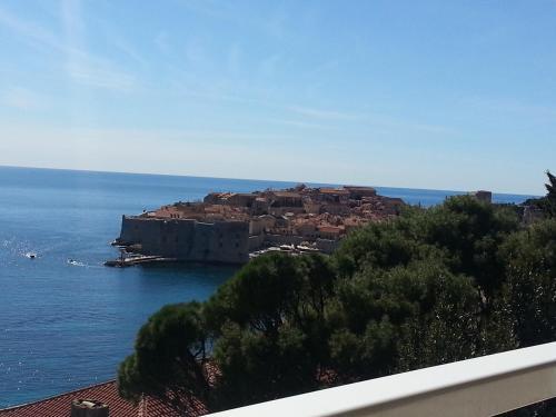 Dubrovnik Residence Nodilo