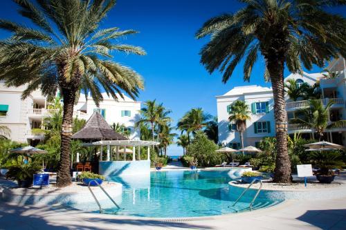 Point Grace Resort