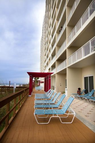 Majestic by LSI Vacation Rentals