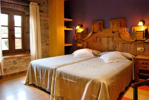 boutique hotels leon provinz  125