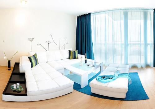 Sea Dream Rental Apartments