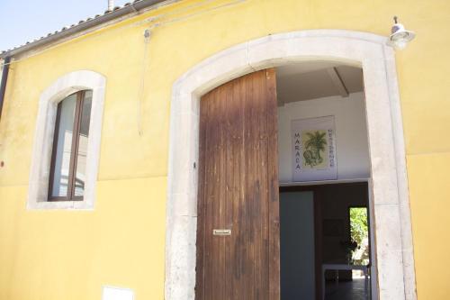 Maraca Residence