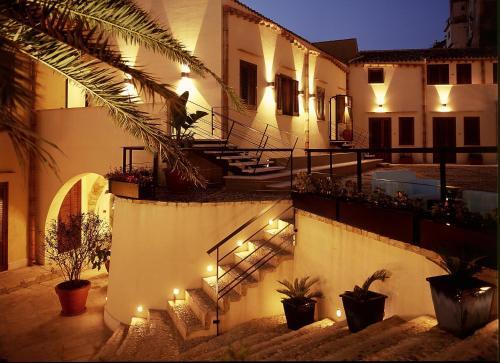 Hotel Cetarium