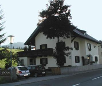 Haus Kapfinger