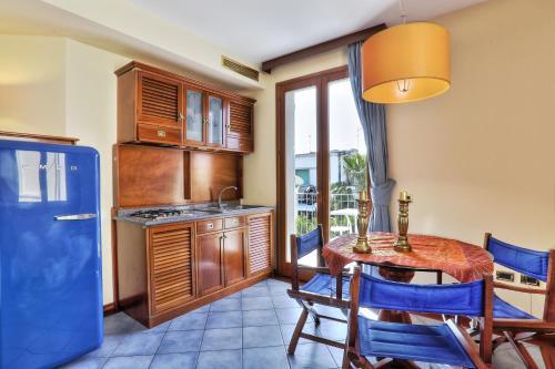 Miramare Suites