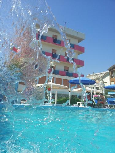 Hotel CasaDei