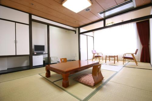 photo of Wasuki Tsukasakan日式旅館(Wasuki Tsukasakan) | 日本熊本縣(Kumamoto, Japan)