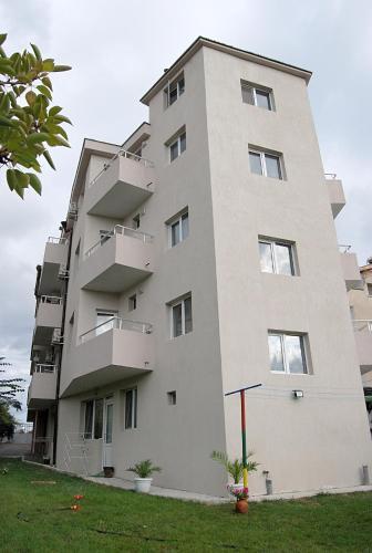 Къща за гости Костадинови - Лозенец