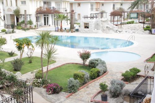 Villa Lissa Park